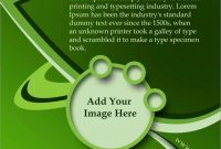 Brochure Templates Ai Free Download New A5 Size Brochure Templates Psd Free Download Pretty 12 Golf