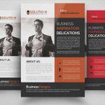 Brochure Templates for Google Docs