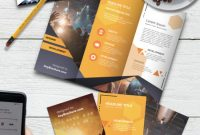 Brochure Templates for Google Docs Unique Travel Brochure Template Google Slides