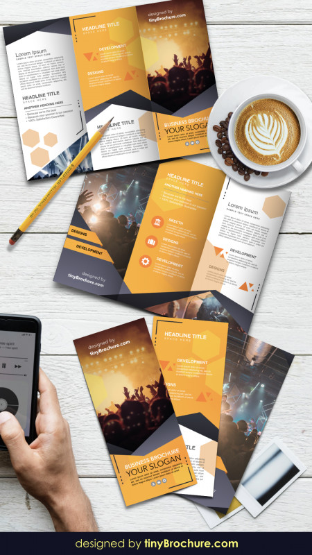 Brochure Templates for Google Docs Unique Travel Brochure Template Google Slides