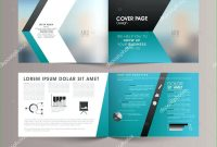 Brochure Templates for School Project Unique Elegant Creative Flyer Design Templates Www Pantry Magic Com