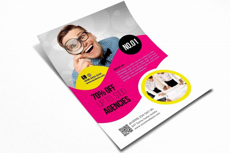 Brochure Templates For School Project Unique Free Education Brochure Template New A¢eœ† Unique Powerpoint
