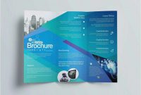Brochure Templates for Word 2007 Unique Free 013 Microsoft Word Brochure Template Free Ideas Wedding