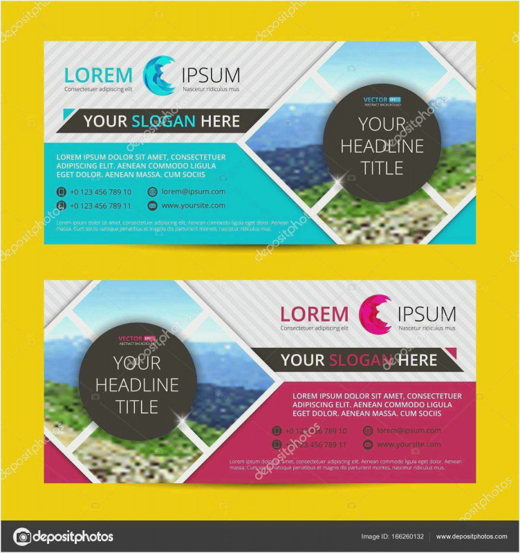 Brochure Templates Free Download Indesign Awesome Download 44 Brochure Template Indesign format Free Professional