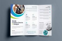 Brochure Templates Free Download Indesign Unique Best Of Adobe Indesign Brochure Templates Free Best Of Template