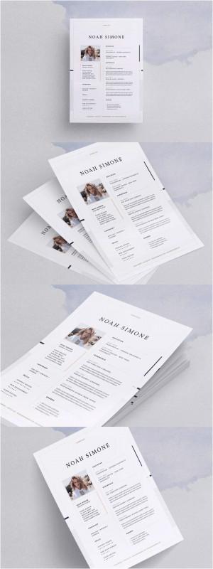 Brochure Templates Free Download Indesign Unique Lebenslauf Indesign Vorlage Probe Indesign Resume Template Free