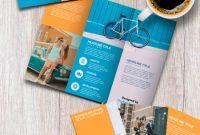 Brochure Templates Google Docs New Travel Brochure Template Google Docs Us Letter Paper Size Brochure