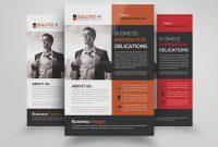 Brochure Templates Google Docs Unique Download 44 Brochure Template Indesign format Free Professional