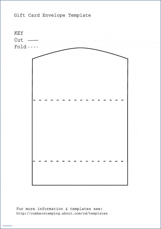 Brochure Templates Google Drive New Brochure Template Google Docs Google Docs Templates Brochure