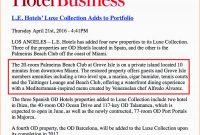 Brochure Templates Google Drive New Google Drive Business Plan Template Inspirational formal Letter