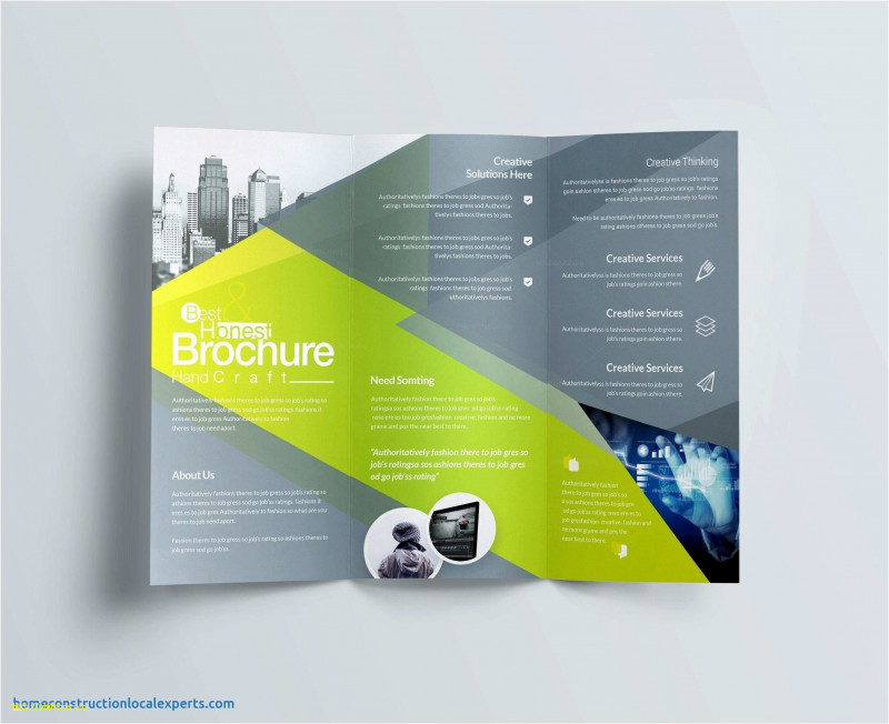 Commercial Cleaning Brochure Templates Unique Awesome Photography Business Card Template Photoshop Philogos