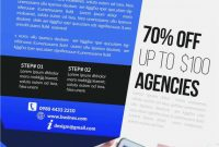 Country Brochure Template New Download 53 Flyer Templates Professional Free Professional
