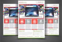 Creative Brochure Templates Free Download New Flyer Vorlagen Download Basic Flyer Vorlagen Gratis Pujcka