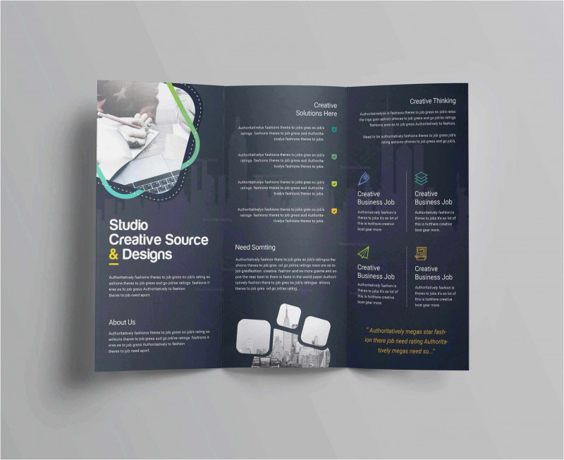 Daycare Brochure Template Awesome Free 50 Summer Camp Flyer Template Examples Free Professional