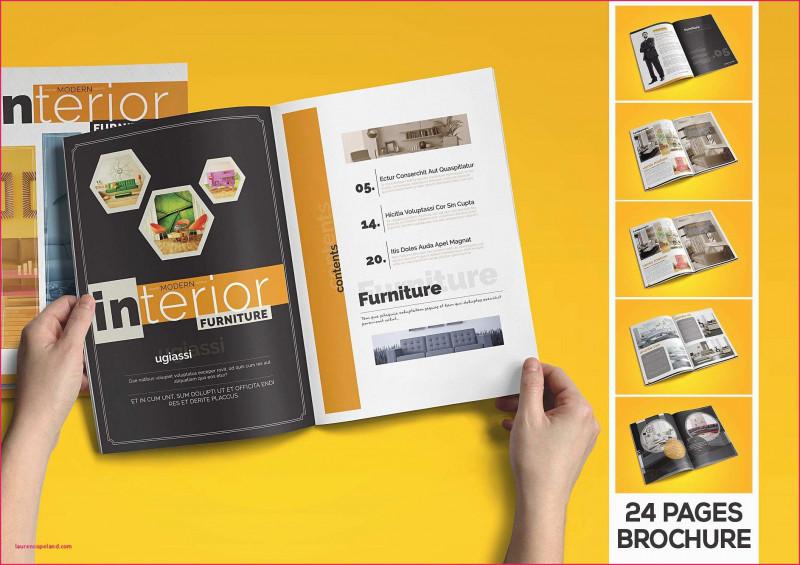 Daycare Brochure Template Awesome Wellness Flyer Vorlagen Interior Design Brochure Template Free
