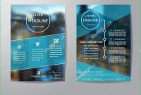 E Brochure Design Templates Awesome College Brochure Design Samples