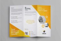 E Brochure Design Templates Awesome Download 50 Design Templates Photo Free Professional Template Example