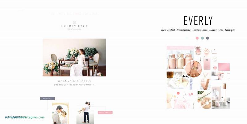 E Brochure Design Templates New Flyer Design Vorlagen Ideen Poster Templates 0d Wallpapers 46