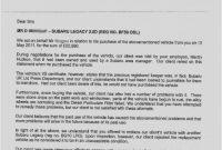 E Brochure Design Templates New Free 40 Indesign Free Templates Download Free Resume Template Example