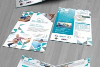 E Brochure Design Templates Unique 44 Brochure Design Online