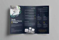 Engineering Brochure Templates Free Download New Engineer Powerpoint Template Sample Hotelgransassoteramo Eu