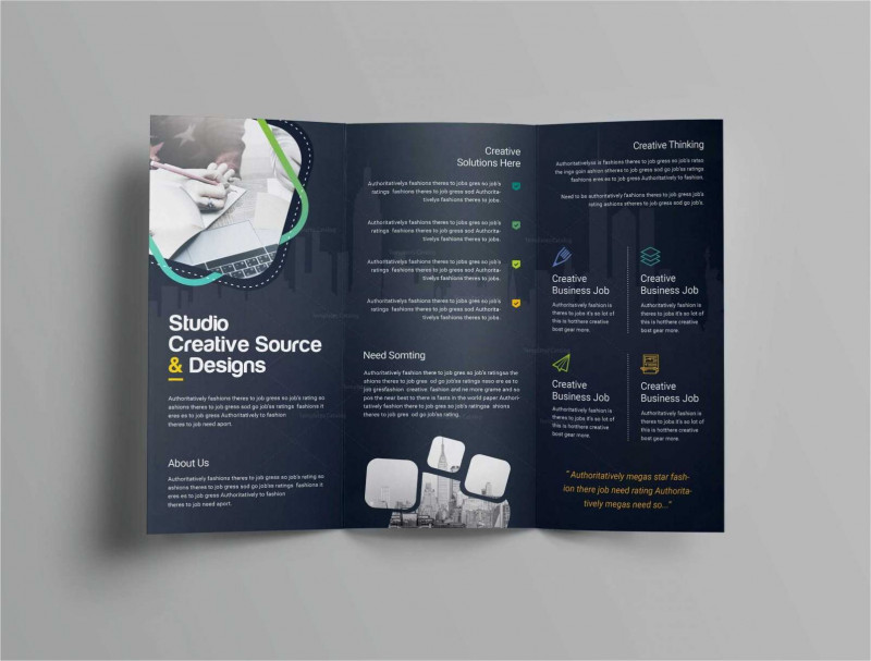 Engineering Brochure Templates Free Download New Engineer Powerpoint Template Sample Hotelgransassoteramo Eu