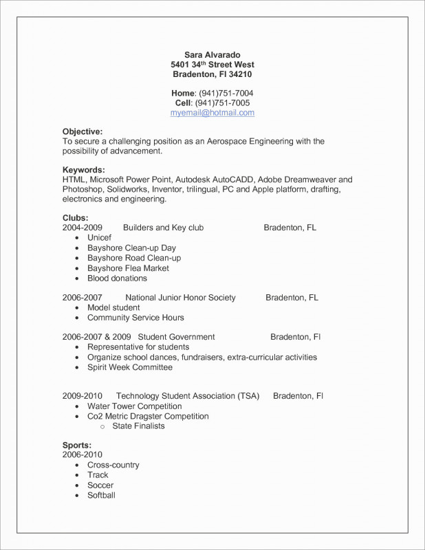 Engineering Brochure Templates Unique 29 Elegant Resume Of A Software Engineer Maotme Life Com Maotme