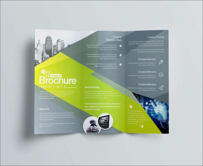 Fancy Brochure Templates Awesome Unique 25 Microsoft Publisher Brochure Templates Brochure Designs