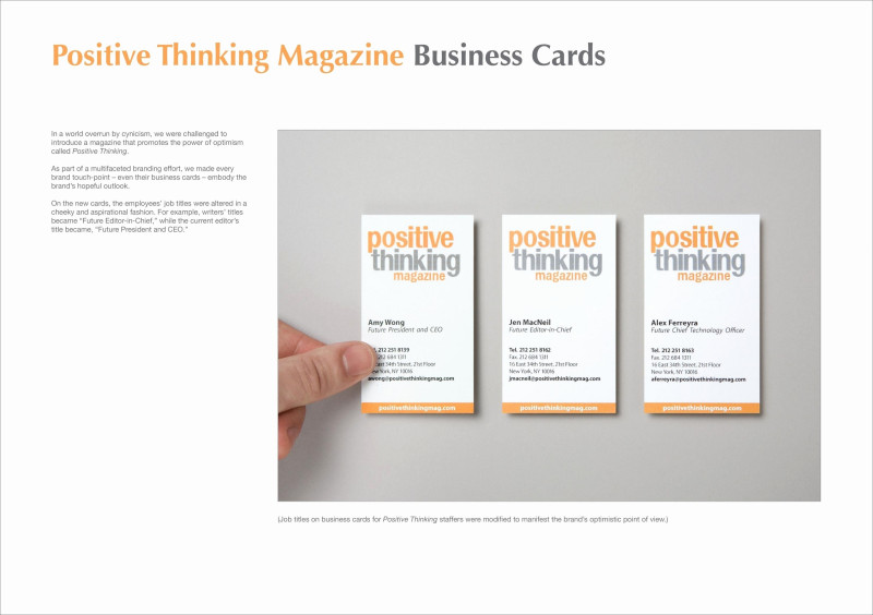 Fedex Brochure Template Awesome Business Cards Fed Ex New Kinkos Business Cards Template 2018 Fedex