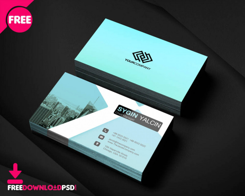 Fedex Brochure Template New 004 Template Ideas Office Business Card Excellent Libreoffice Writer
