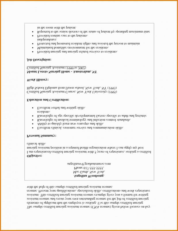 Fedex Brochure Template New 43 top Fedex Resume for Design Www Achance2talk Com Www