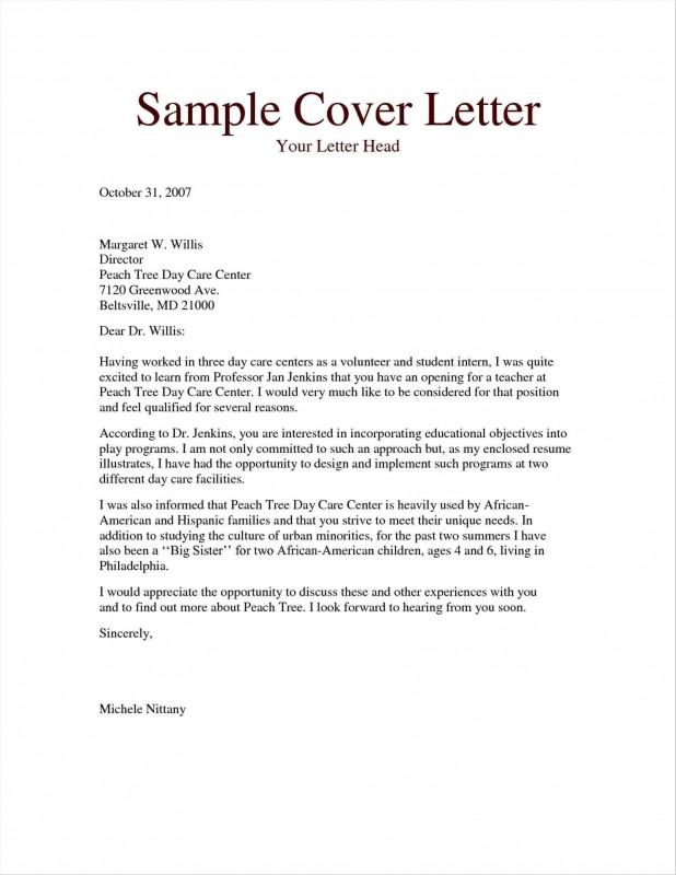 Film Festival Brochure Template Unique 28 Luxury Film Festival Cover Letter Example Pics Cover Letter