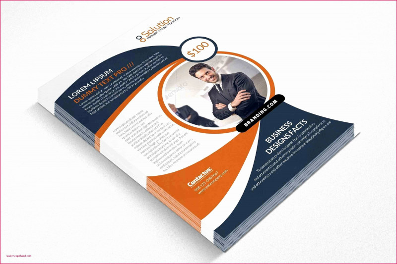 Free Brochure Template Downloads Awesome Flyer Vorlagen Download Basic Flyer Vorlagen Gratis Pujcka