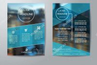 Free Brochure Templates for Word 2010 Awesome Product Catalog Template Beautiful Product Catalogue Template Word
