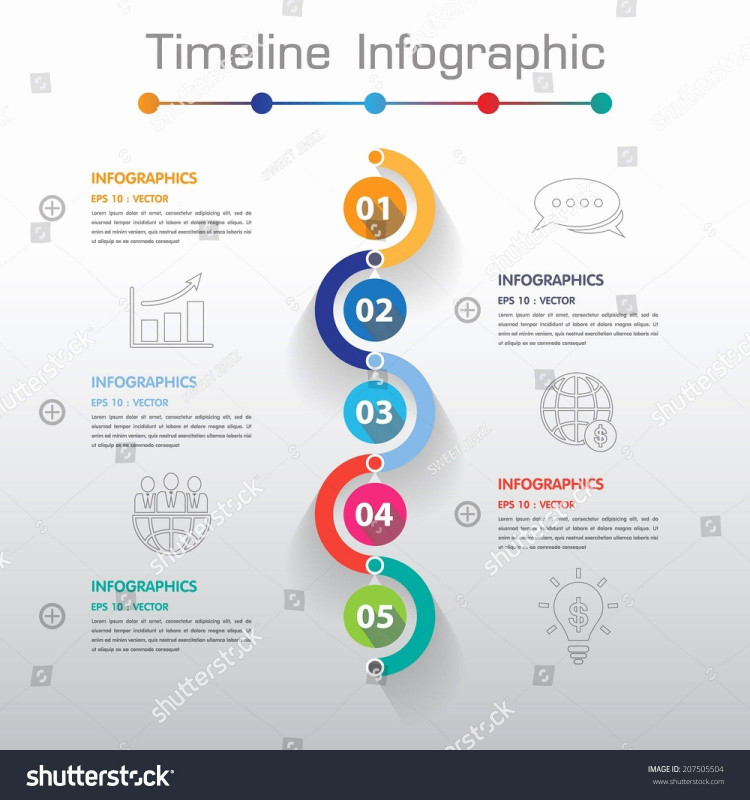 Free Illustrator Brochure Templates Download New Fda Infographic A¢e†a Free Infographic Templates Download Ppt