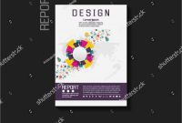 Free Illustrator Brochure Templates Download Unique Ai Brochure Templates Free Download New Free Adobe Illustrator
