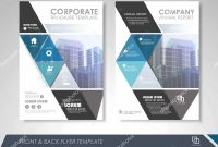 Free Online Tri Fold Brochure Template New Adobe Illustrator Brochure Templates 650526 Adobe Illustrator