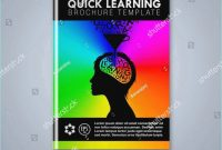 Free Online Tri Fold Brochure Template New Blank Tri Fold Brochure Template Blank Trifold Template Fresh 30