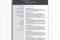 Free Three Fold Brochure Template Unique Conference Brochure Template Word Free Elegant Bi Fold Brochure