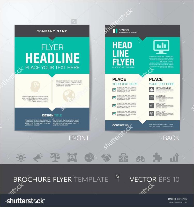 Free Tri Fold Brochure Templates Microsoft Word New Three Fold Brochure Template Inspirational Tri Fold Brochure