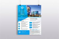 Free Tri Fold Business Brochure Templates New Publisher Tri Fold Brochure Templates Free Cleaning Brochure