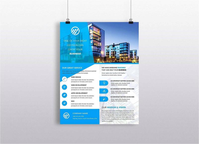 Free Tri Fold Business Brochure Templates New Publisher Tri Fold Brochure Templates Free Cleaning Brochure