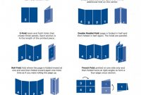 Gate Fold Brochure Template Unique Brochure Folds Nadi Palmex Co