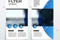 Good Brochure Templates New Alive Free Real Estate Brochure Templates 020 Template Ideas Free