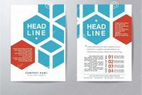 Good Brochure Templates New Business Brochures Templates Caquetapositivo
