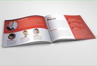 Good Brochure Templates Unique Business Brochures Templates Caquetapositivo