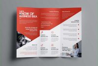 Good Brochure Templates Unique Elegant Simple Flyer Design Www Pantry Magic Com