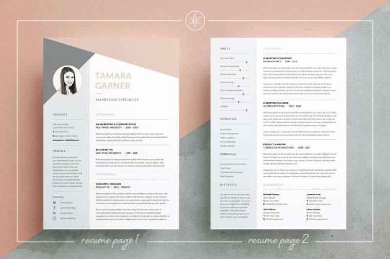 Google Doc Brochure Template Awesome Resume Templates Google Docs Free Luxury Vacation Brochure Templates