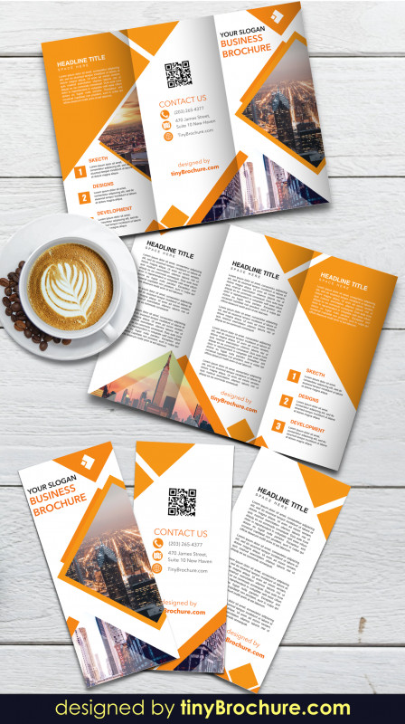 Google Doc Brochure Template New Pamphlet Template Google Docs Free
