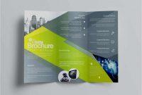 Google Docs Brochure Template Awesome Free Collection Flyer Erstellen Word Vorlage Inspiration Microsoft